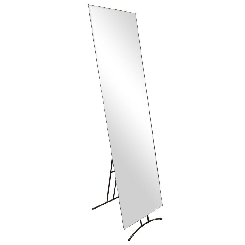 Espejos de cuerpo entero almacenes boyac variedad y for Espejo cuerpo entero precio