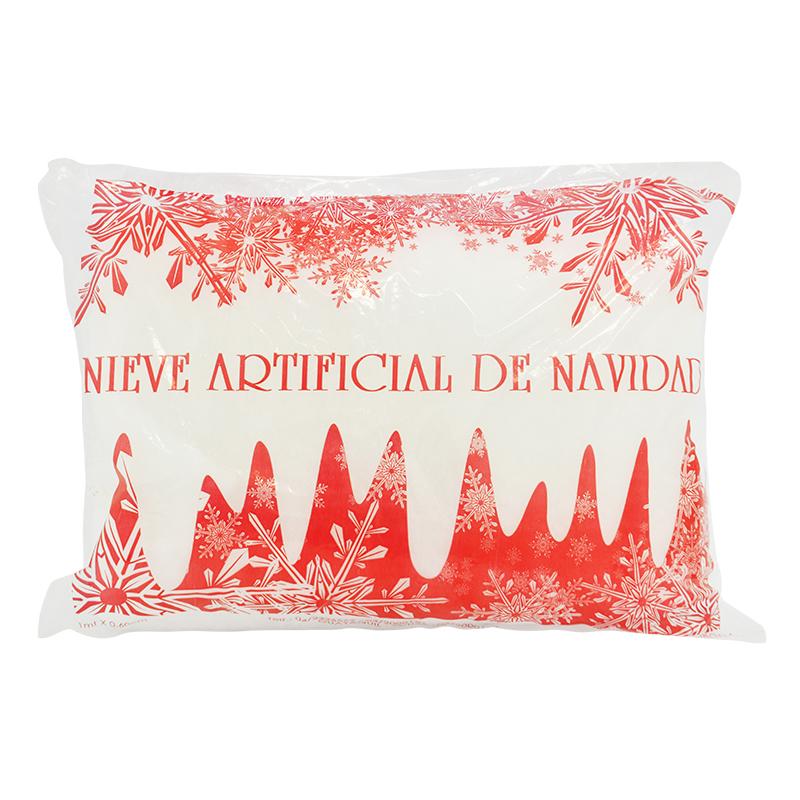 c4f1f163016 Nieve y Escarcha Decorativa