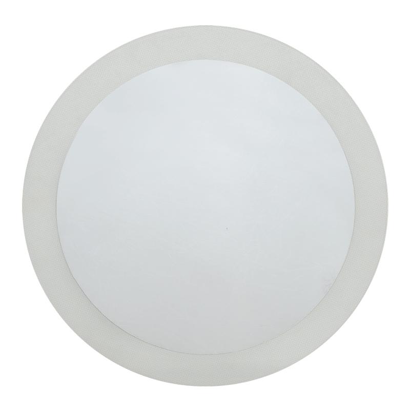 Espejos decorativos almacenes boyac variedad y for Espejos circulares decorativos