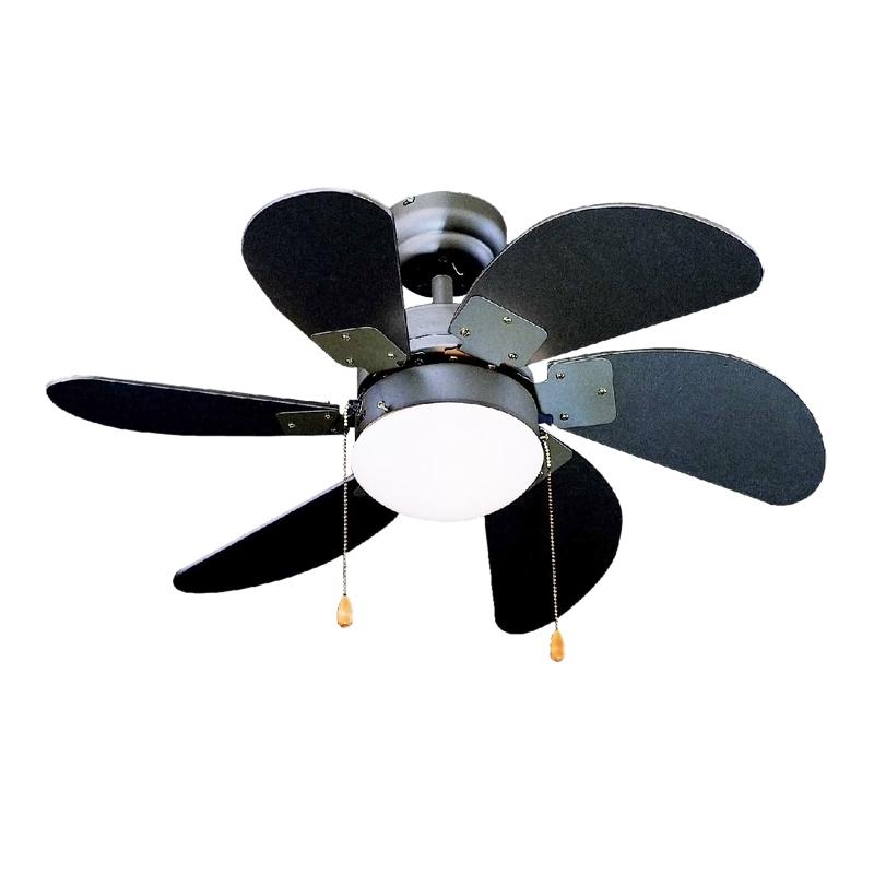 Ventiladores de techo almacenes boyac variedad y - Lamparas de techo con ventilador ...