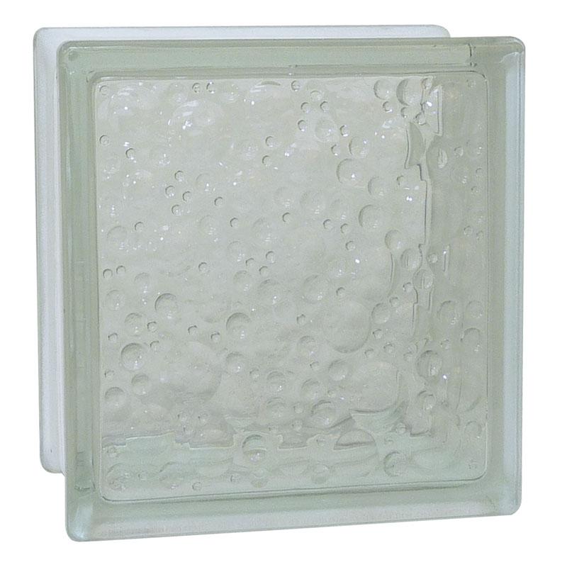 Bloques de vidrio almacenes boyac variedad y calidad que impresionan - Bloques de vidrio para bano ...