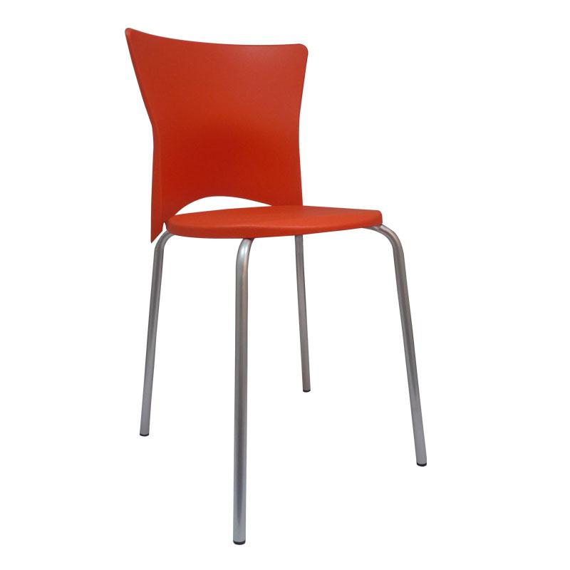 Precios de sillas sillas with precios de sillas finest for Sillas cromadas precios