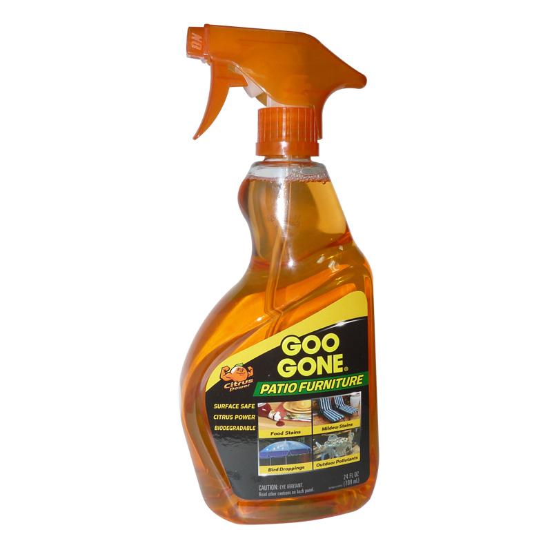 Madera almacenes boyac variedad y calidad que - Productos para limpiar muebles ...