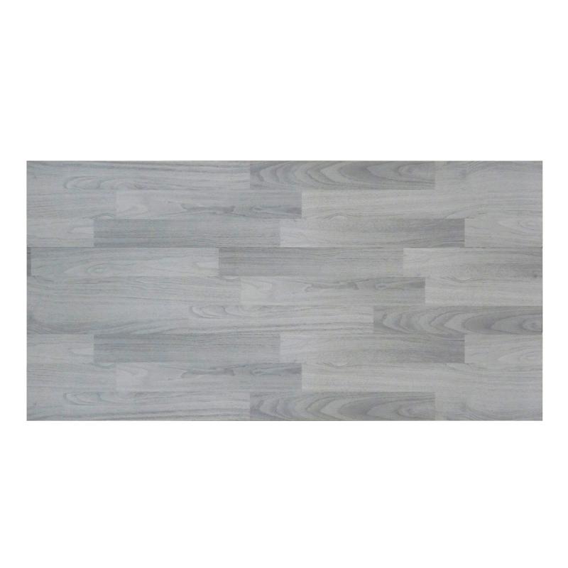 Piso de madera almacenes boyac variedad y calidad que for Pisos para interiores tipo madera