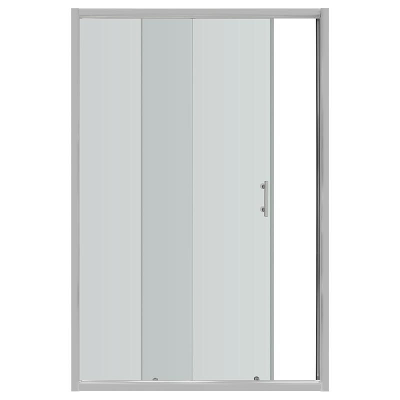 Puertas de vidrio almacenes boyac variedad y calidad for Agarraderas para puertas de vidrio