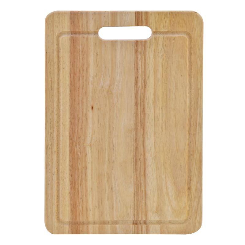 Tablas de picar almacenes boyac variedad y calidad - Como hacer una tabla para picar de madera ...