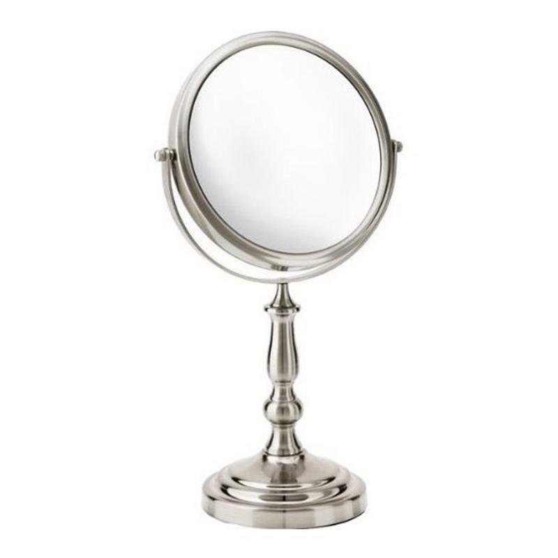 Espejos de Aumento | Almacenes Boyacá .:variedad y calidad que ...