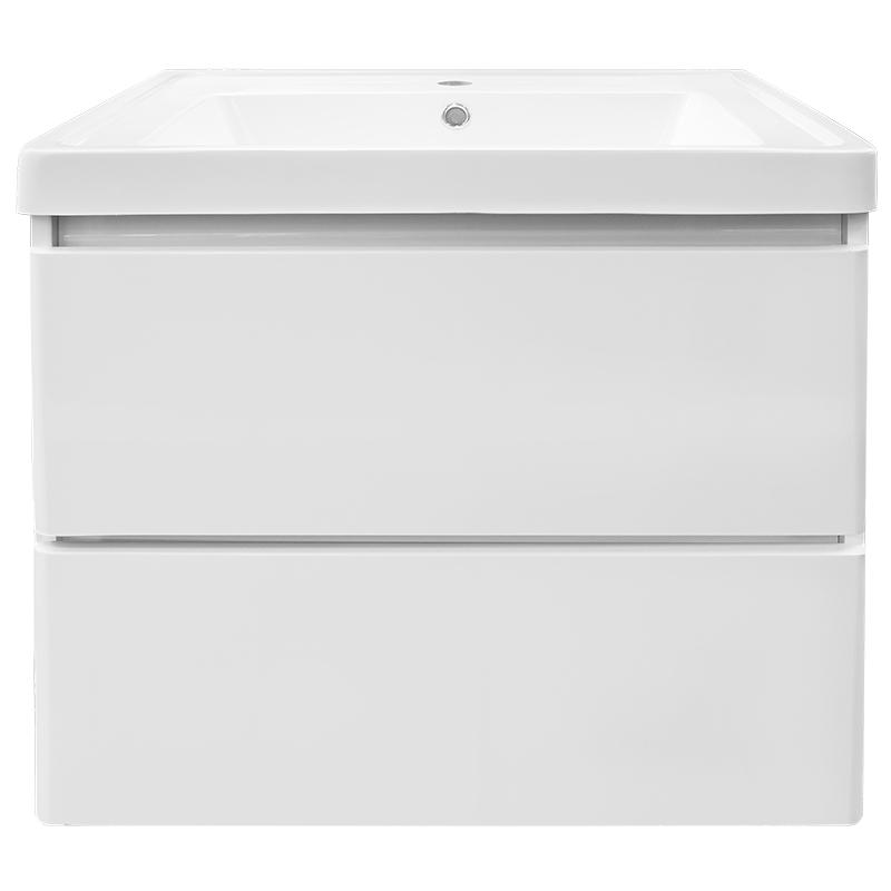 9fa724bf3 Muebles de Baños | Almacenes Boyacá .:variedad y calidad que ...