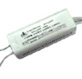 Transformador Electrónico Polyn