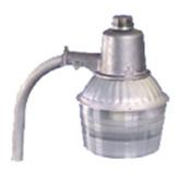 Lámpara para Alumbrado Publico con Brazo Extendible de 24