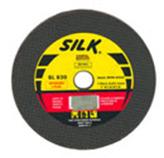 Disco De Corte Piedra SL830 Silk
