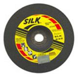 Disco De Debaste/Soldadura Silk