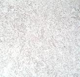 Granito Blanco Imperial