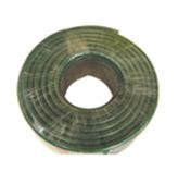 Jardinería Manguera Flexible Silk