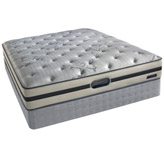 Colchón Phoebe Lux Firm Beautyrest