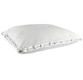 Almohada Luxury Plush 90x50cm Beautyrest