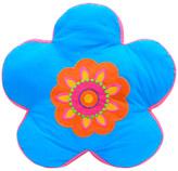 Cojín Azalea Flor