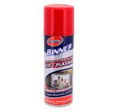 Limpiador de Pantalla LCD y Plasma Binner