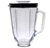 Vaso de Vidrio para Licuadora 4954-011 Oster