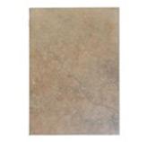 Cerámica Pompei Mocca 20.3x30.5cm (.061) Hecha en Colombia