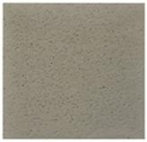 Piedra Mediterraneo Crema 40x40x1.5(.32)