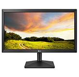Monitor 19.5