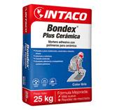 Bondex de 25kg para Cerámica Sobre Cerámica