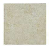 Cerámica Rapolano Blanco Satinado Rectificado 60x60cm