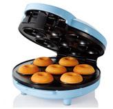 Sanduchera Mini Donut  Oster