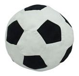 Cojín Pelota Futbol Soccer