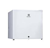 Minibar de 48 Litros con Compartimento para Congelar Electrolux