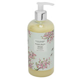 Jabón para Manos Romantic Blossom 385ml