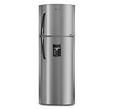 Refrigerador de 250 Litros con Dispensador de Agua  Mabe