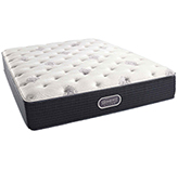 Colchón Evie Plush Beautyrest Simmons