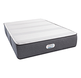 Colchón Marianne Ultimate Plush  Beautyrest Simmons