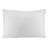 Almohada Deluxe 650gr Chateu 50x70cm