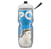 Termo Polar 42oz Big Bear Blue
