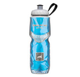 Termo Polar 24oz Bottle Normal Blue