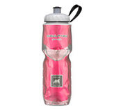Termo Polar 24oz Bottle Normal Red