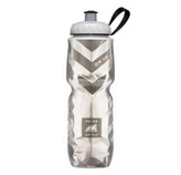Termo Polar 24oz Chevron Black