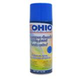 Pintura en Spray con Efecto Metálico Ohio