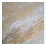 Piedra Gris-Beige