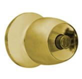 Cerradura 578 Oro Genuine