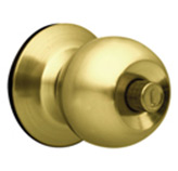Cerradura 587  Oro Genuine