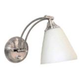 Lámpara para Pared Ancha