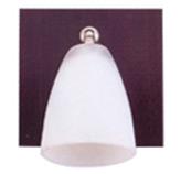 Lámpara móvil de 1 Spots Dess