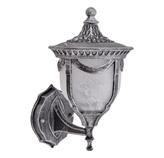 Lámpara de Pared para Exterior Bazil