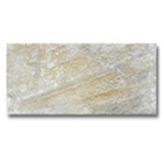 Piedra Marron