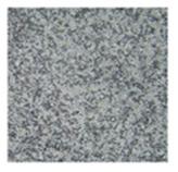 Granito Blanco Mineral