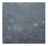 Piedra Gris Luna